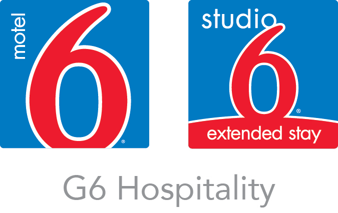 motel 6/studio 6 jobs