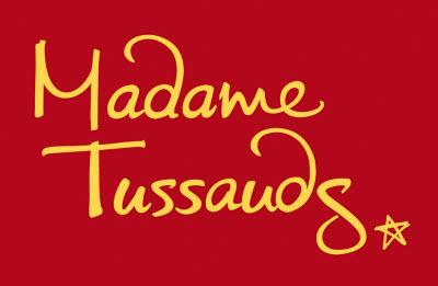 madame tussauds jobs
