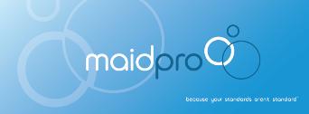 Maid Pro