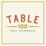 table 100 jobs