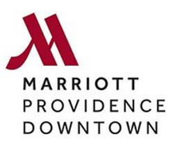 Providence Marriott Downtown Bluefin Grille