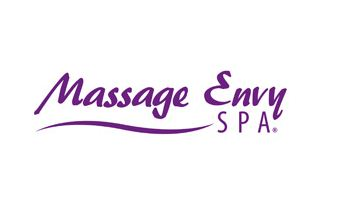 massage envy jobs