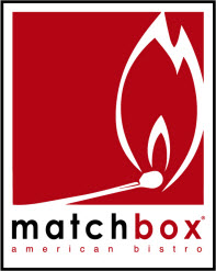 matchbox food group jobs