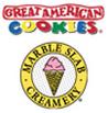 great american cookies & marble slab creamery jobs