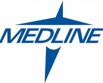 Medline Correct Size