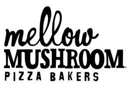 mellow mushroom jobs