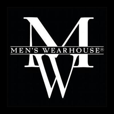 men's wearhouse jobs