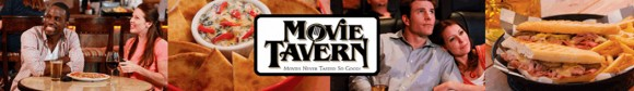 movie tavern jobs