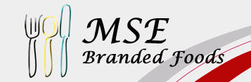 mse branded foods of south carolina, llc - myrtle beach airport restaurant jobs