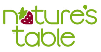 nature's table cafe jobs