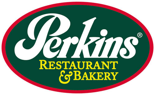 perkins restaurant & bakery jobs