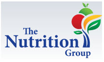 the nutrition group jobs