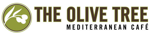the olive tree jobs