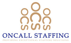 bilingual recruiter trainee for staffing agency - Bilingual Recruiter Resume