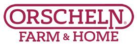 orscheln farm and home jobs