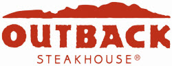 outback steakhouse jobs