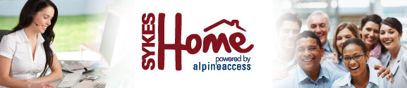 alpine access jobs