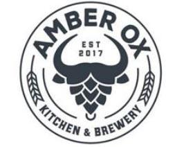 amber ox public house jobs