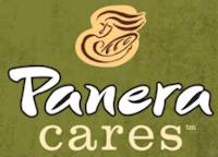 panera cares community cafe jobs
