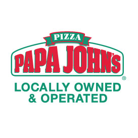 papa john's pizza jobs