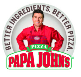 delivery driver pt papa johns jobs