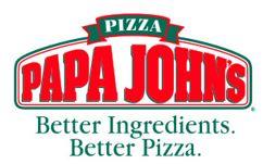 papa john's jobs