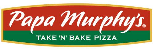 papa murphy's jobs