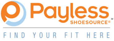 Payless Shoesource Part Time Associate Job Listing In Bridgeport Wv