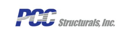 pcc structurals jobs