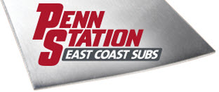 penn station east coast subs jobs
