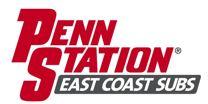 penn station east coast subs jobs