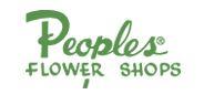 peoples flowers jobs