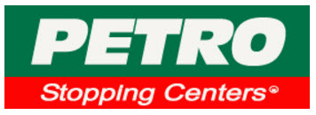 Petro Stopping Centers Dishwasher Full Time Or Part Time Job