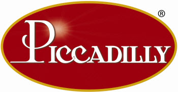 piccadilly jobs