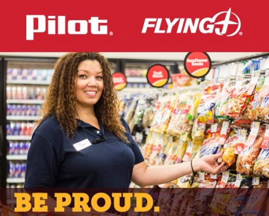 Pilot_Flying_Logo