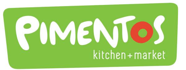 pimento's cafe' & market jobs