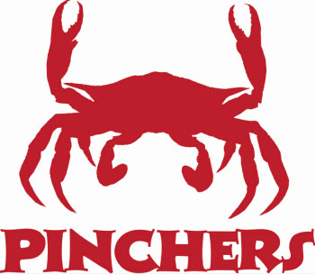 Image result for pinchers ft myers fl