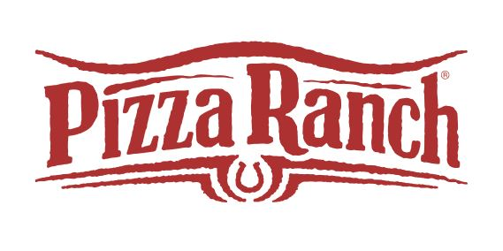 pizza ranch jobs