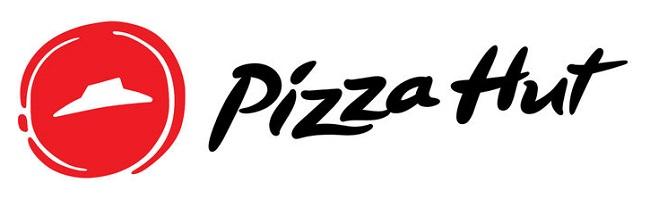 pizza hut jobs