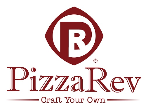 pizza rev jobs