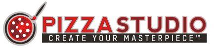 pizza studio jobs