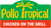 Pollo Tropical Updated Logo