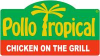 pollo tropical jobs