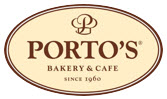 porto's bakery, inc. jobs