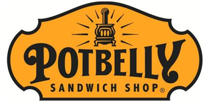 potbelly sandwich shop jobs
