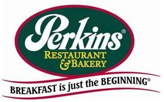 perkins restaurant & bakery jobs