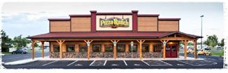 pizza ranch jobs