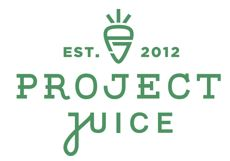 project juice jobs
