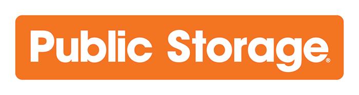 Public Storage Jobs