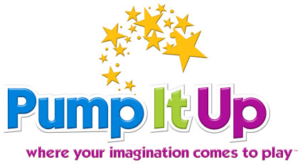 Pump It Up Party Attendant/Party Coordinator Job Listing in ...